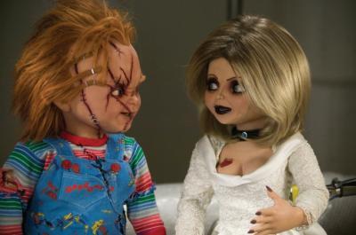 Längste Videos nach Tag: tiffany doll